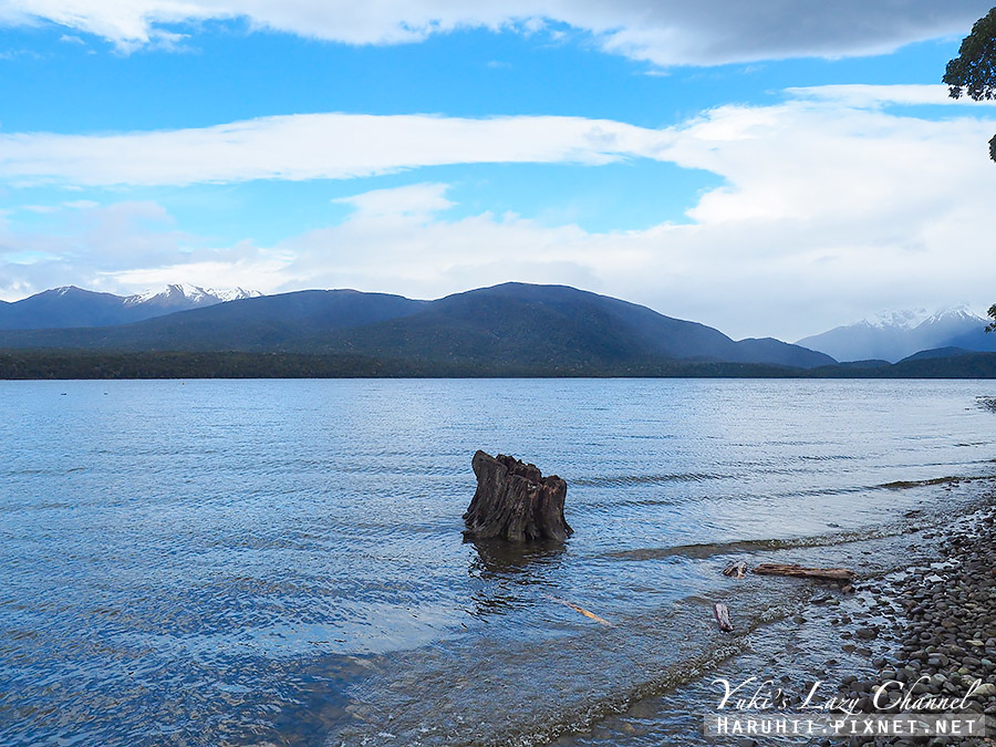 蒂阿瑙湖Lake Te Anau7.jpg