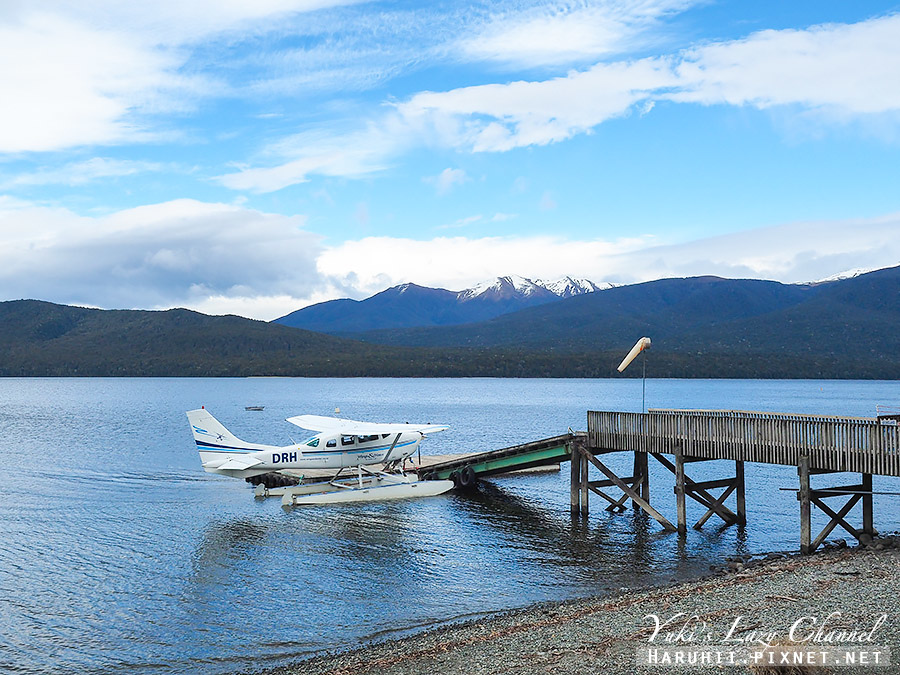 蒂阿瑙湖Lake Te Anau8.jpg