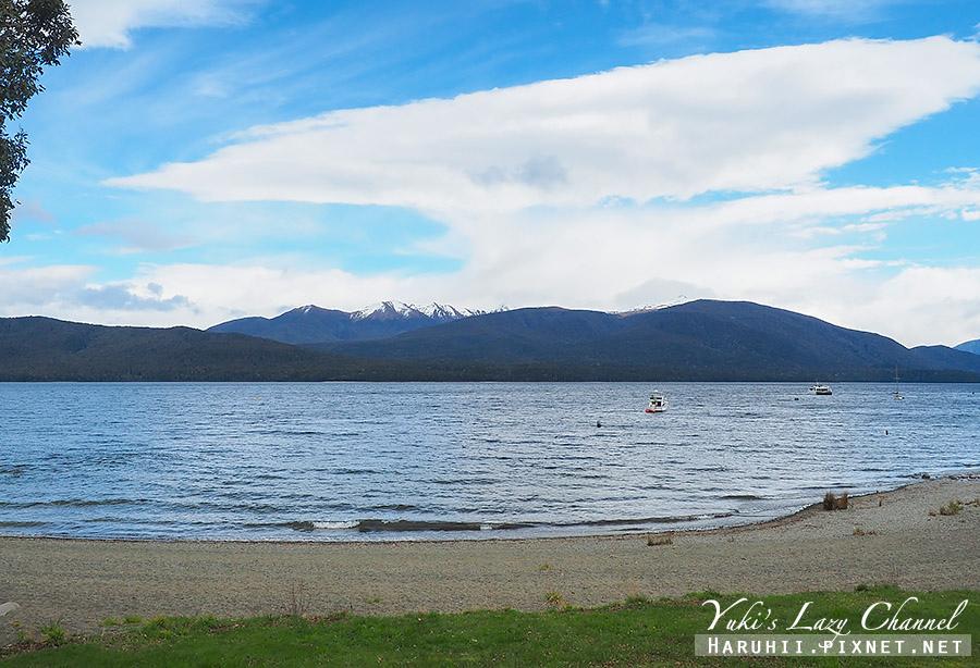 蒂阿瑙湖Lake Te Anau9.jpg