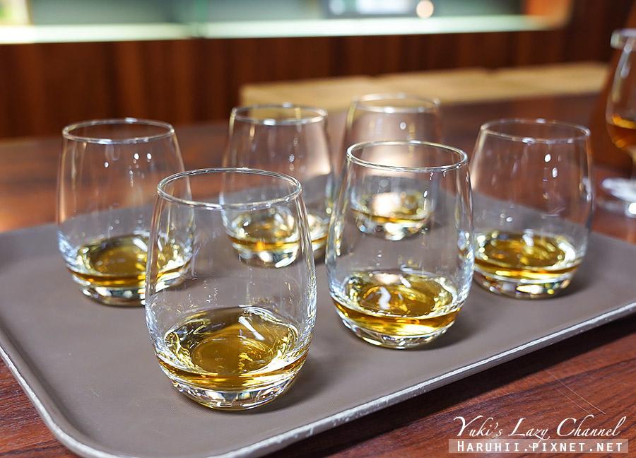 Nikka威士忌仙台工廠宮城峽蒸餾所25.jpg