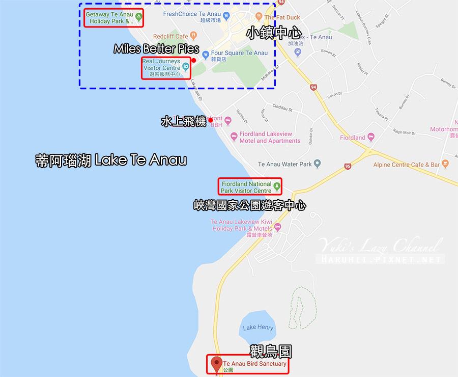 蒂阿瑙地圖.jpg