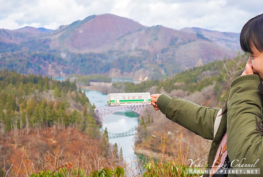 只見線第一橋樑4.jpg