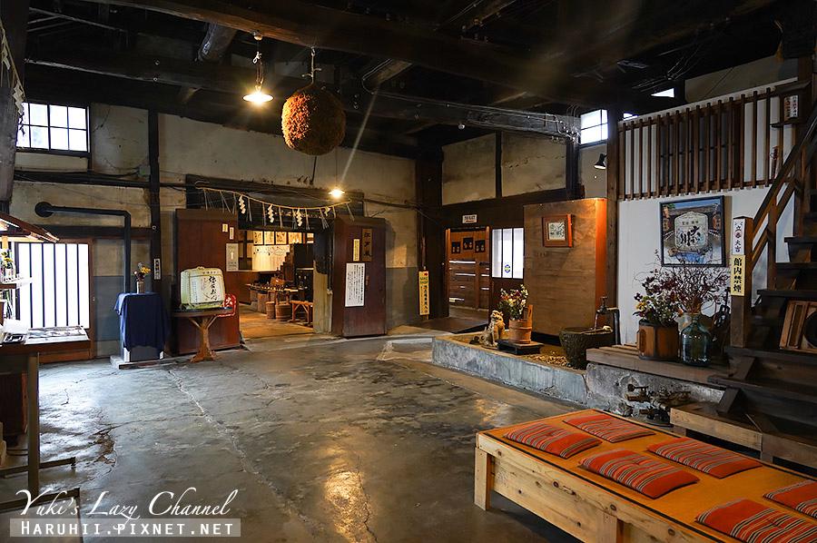 喜多方大和川酒藏北方風土館1.jpg