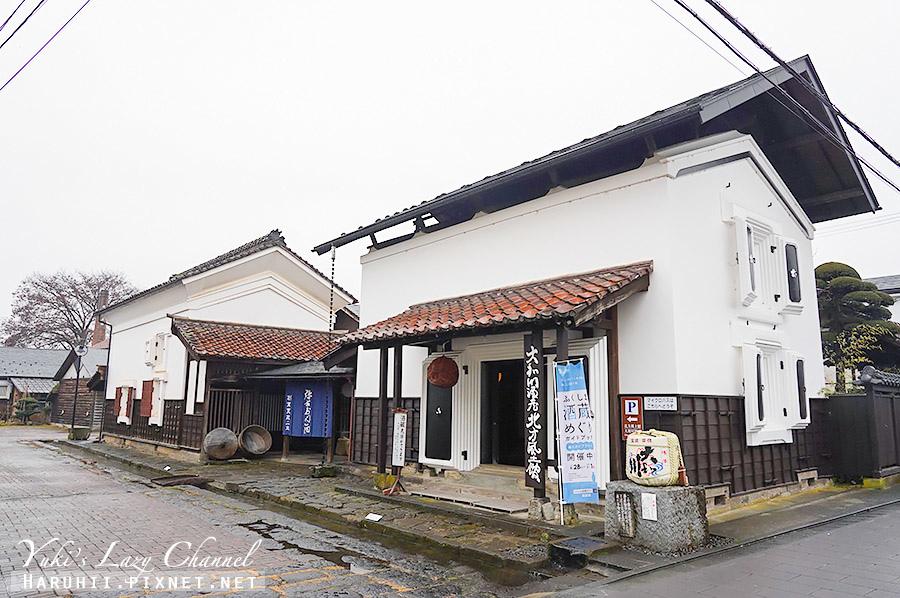 喜多方大和川酒藏北方風土館.jpg