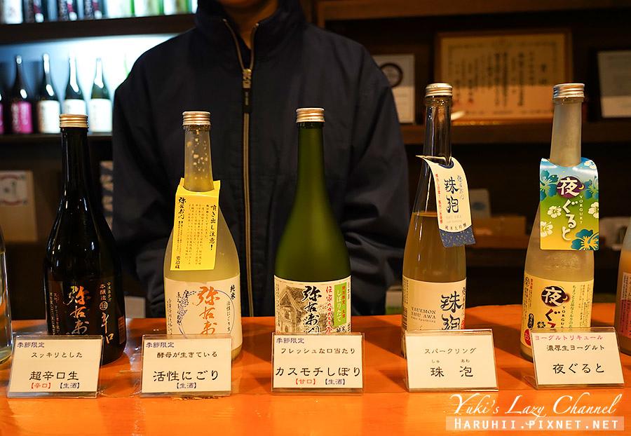 喜多方大和川酒藏北方風土館5.jpg