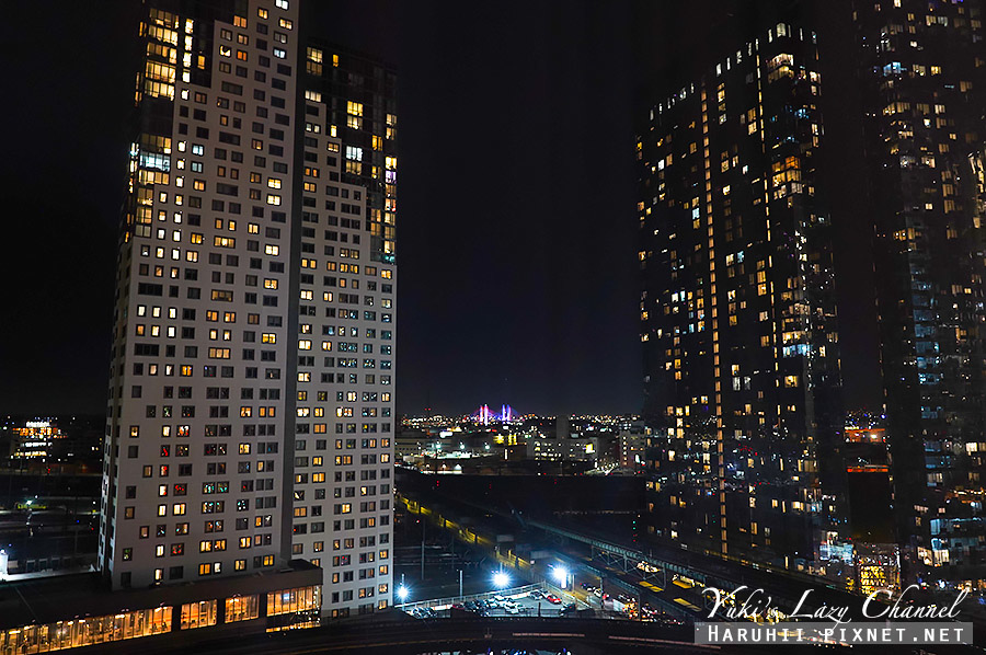 Courtyard by Marriott Long Island City New York Manhattan View長島市紐約曼哈頓景觀萬怡飯店16.jpg