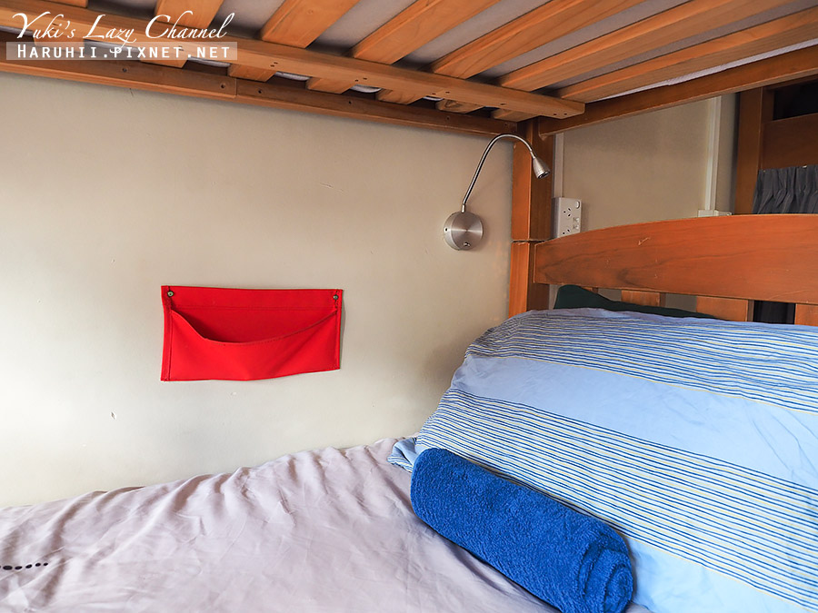 皇后鎮便宜住宿Adventure Queenstown Hostel 11