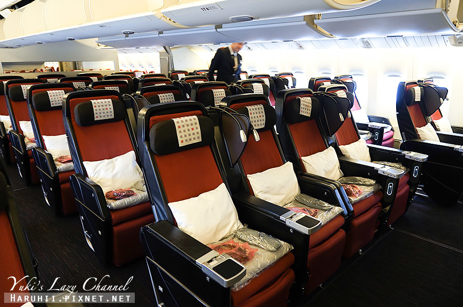 日航紐約羽田JL5 日航777-300ER7.jpg