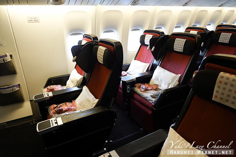 日航紐約羽田JL5 日航777-300ER8.jpg