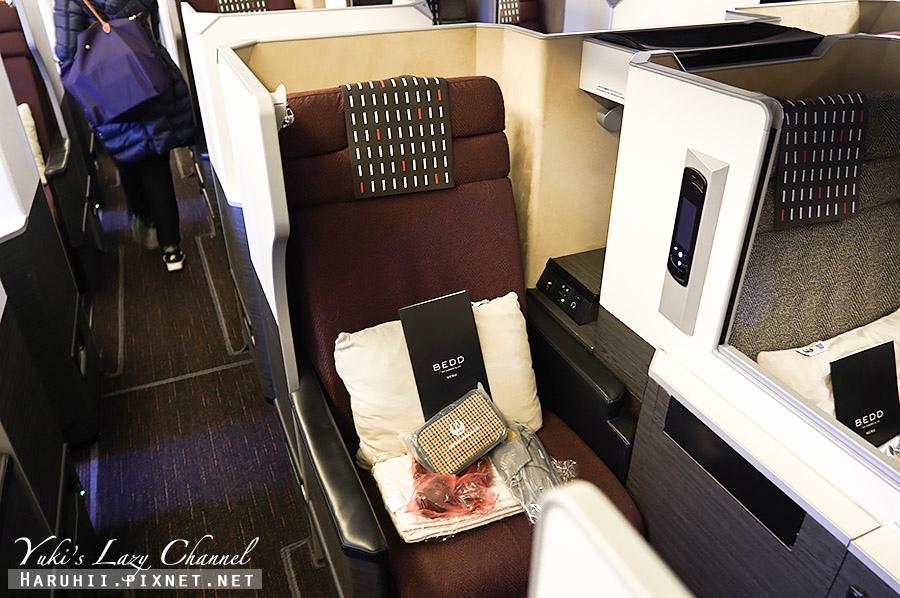 日航紐約羽田JL5 日航777-300ER6.jpg