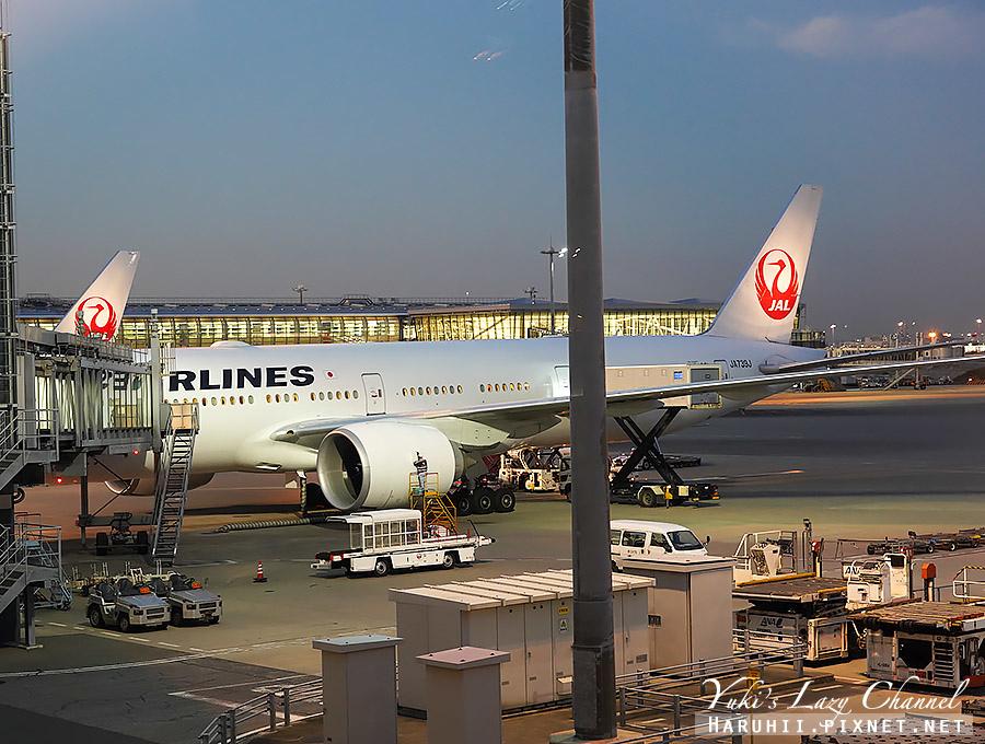 日航紐約羽田JL5 日航777-300ER5.jpg