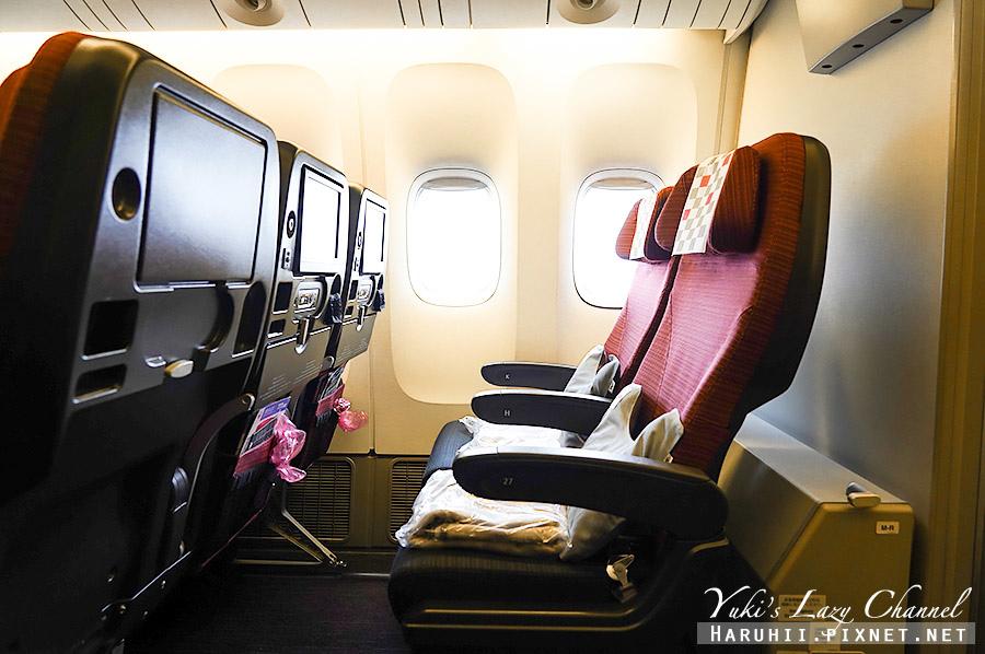 日航紐約羽田JL5 日航777-300ER13.jpg