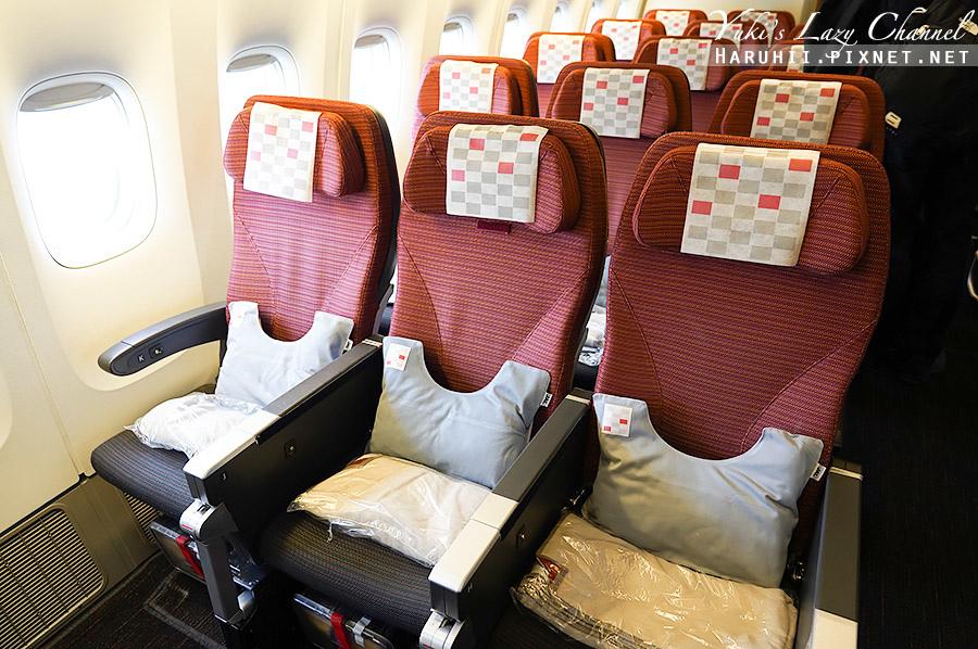 日航紐約羽田JL5 日航777-300ER10.jpg