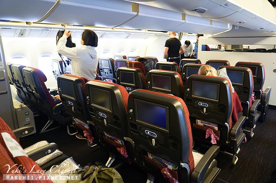 日航紐約羽田JL5 日航777-300ER12.jpg