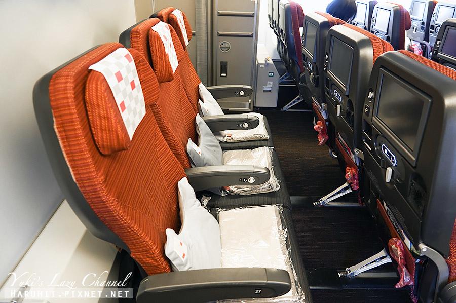 日航紐約羽田JL5 日航777-300ER11.jpg