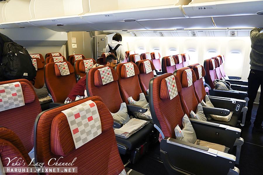 日航紐約羽田JL5 日航777-300ER9.jpg