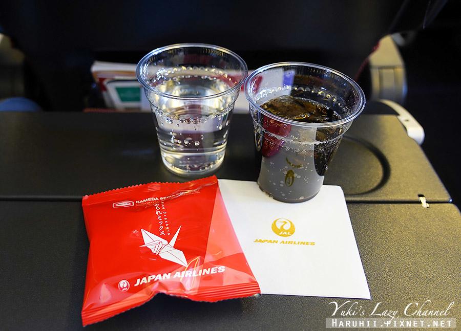日航紐約羽田JL5 日航777-300ER24.jpg