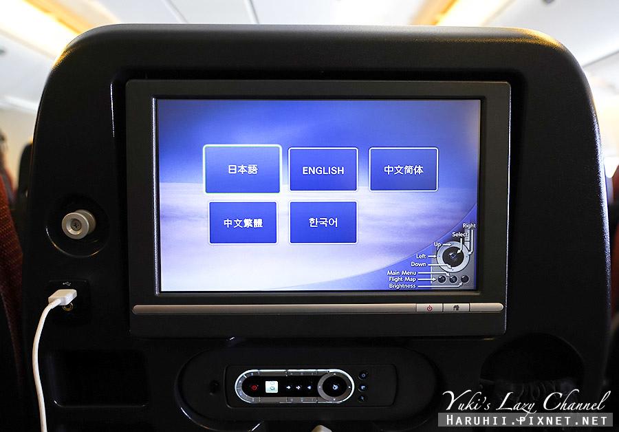 日航紐約羽田JL5 日航777-300ER21.jpg