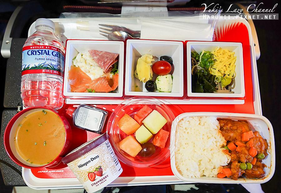 日航紐約羽田JL5 日航777-300ER30.jpg