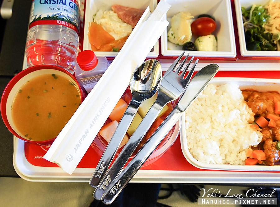 日航紐約羽田JL5 日航777-300ER31.jpg