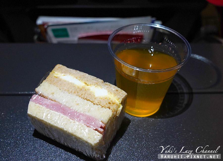 日航紐約羽田JL5 日航777-300ER34.jpg