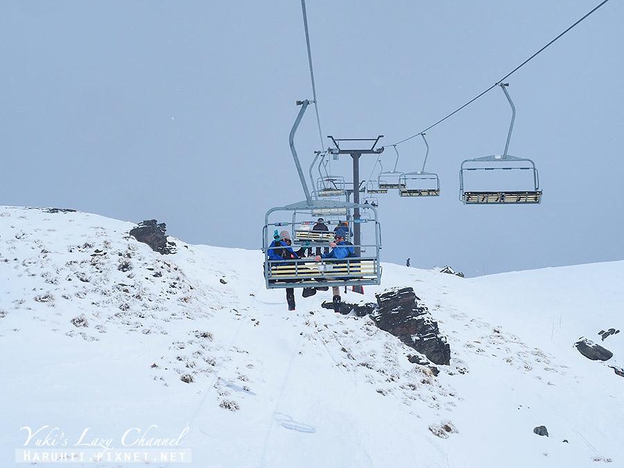 皇后鎮滑雪卓越山滑雪場The Remarkables26.jpg