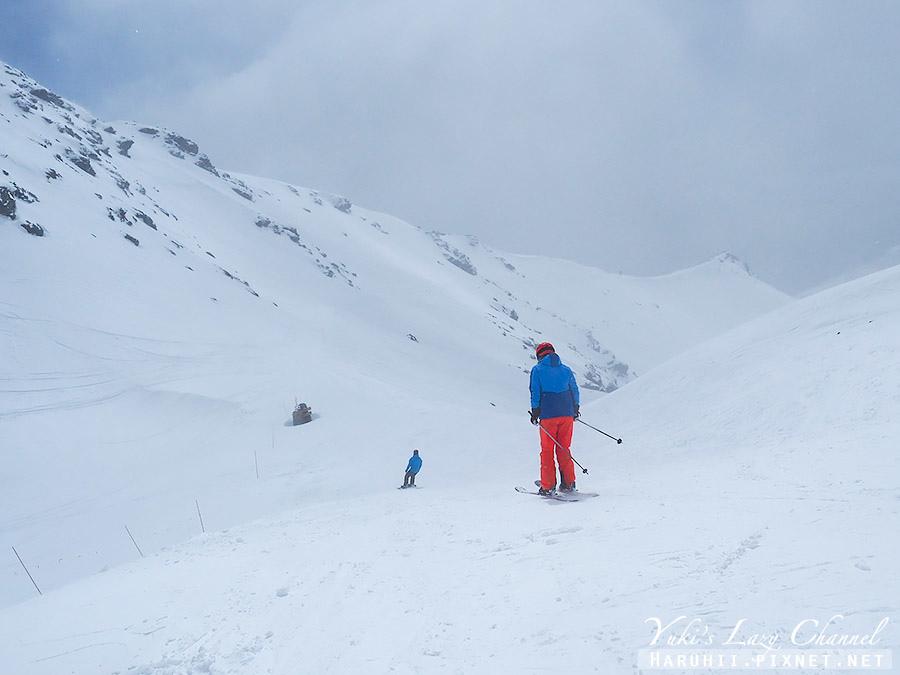 皇后鎮滑雪卓越山滑雪場The Remarkables30.jpg
