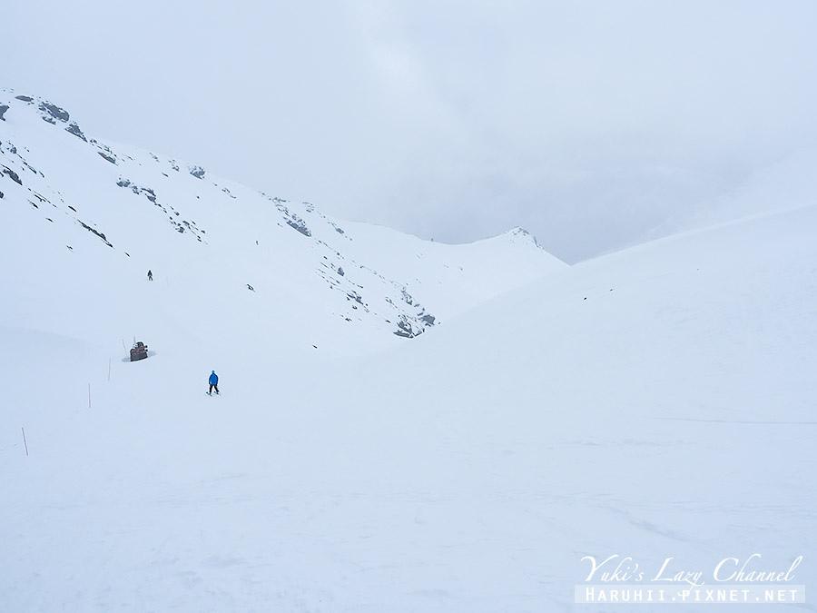 皇后鎮滑雪卓越山滑雪場The Remarkables31.jpg