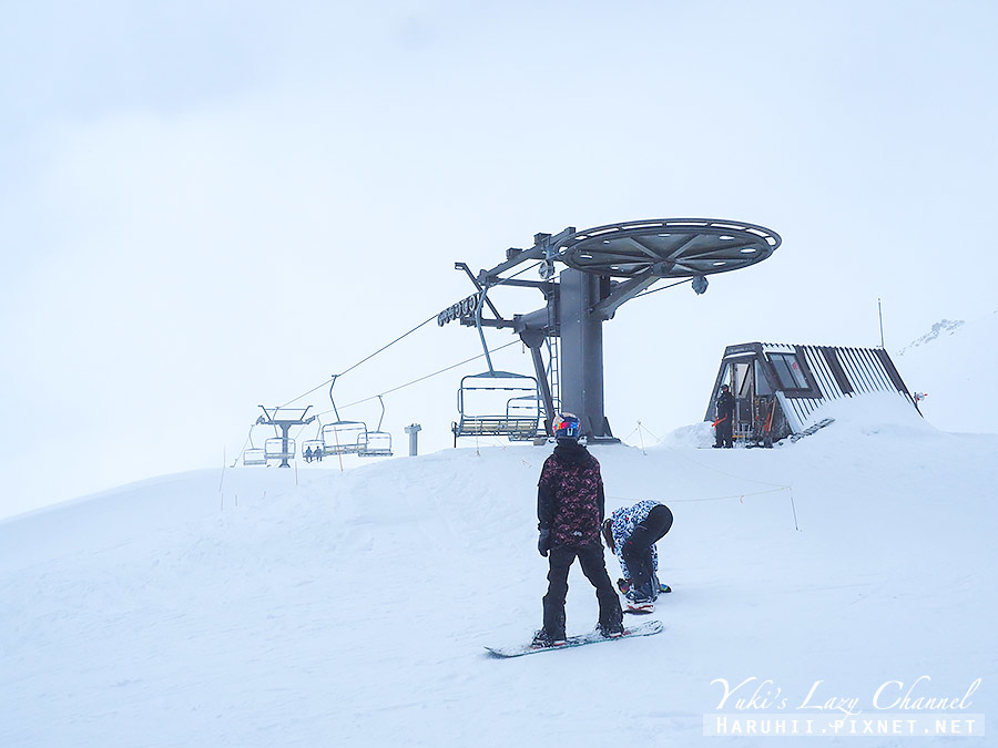 皇后鎮滑雪卓越山滑雪場The Remarkables28.jpg
