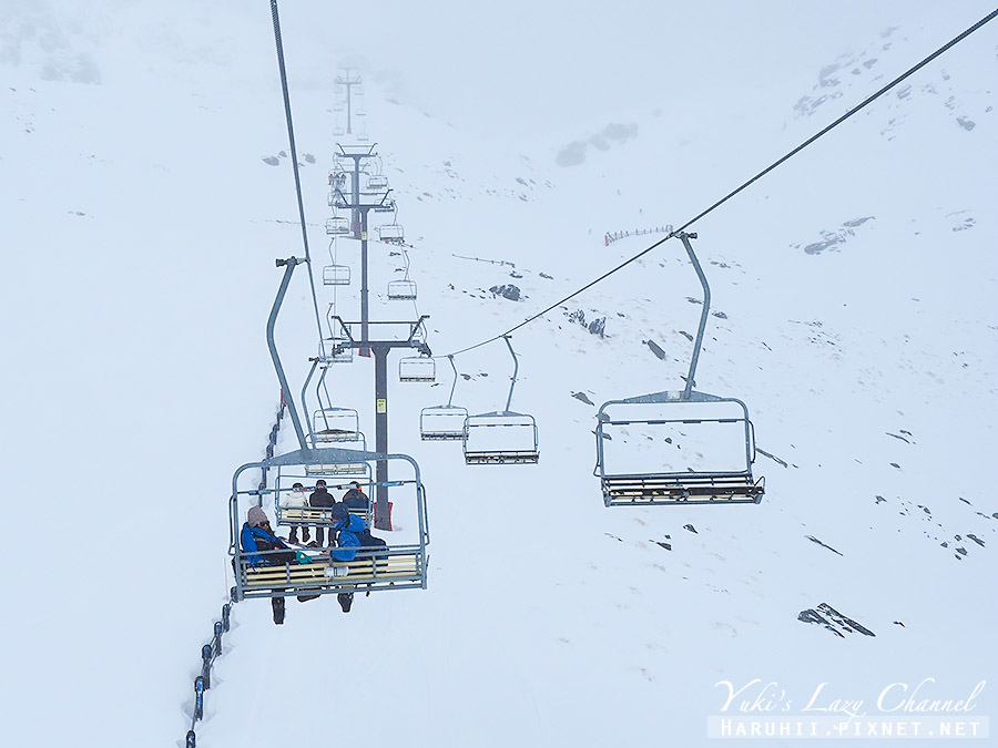 皇后鎮滑雪卓越山滑雪場The Remarkables27.jpg