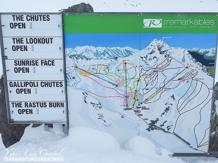 皇后鎮滑雪卓越山滑雪場The Remarkables29.jpg