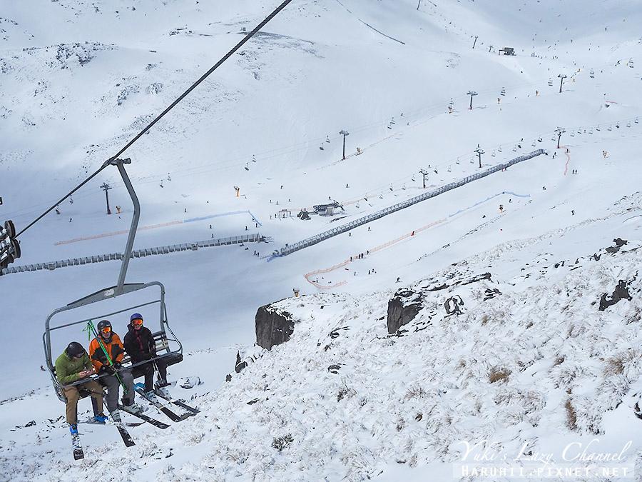 皇后鎮滑雪卓越山滑雪場The Remarkables25.jpg