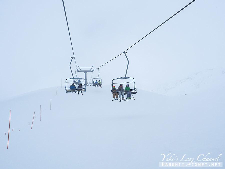 皇后鎮滑雪卓越山滑雪場The Remarkables32.jpg