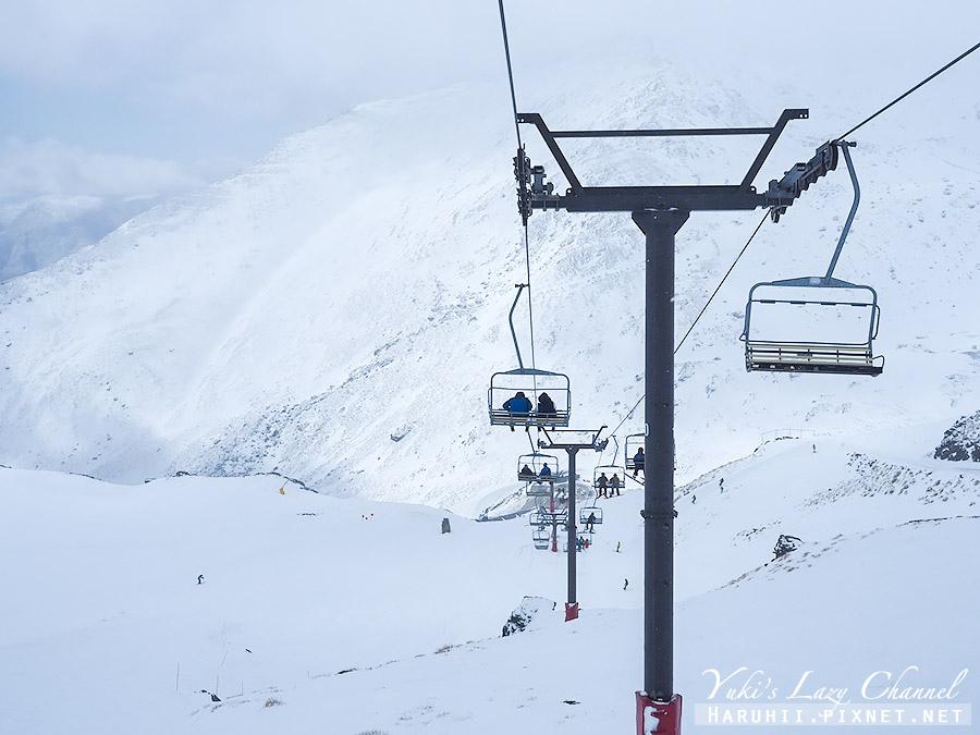 皇后鎮滑雪卓越山滑雪場The Remarkables34.jpg