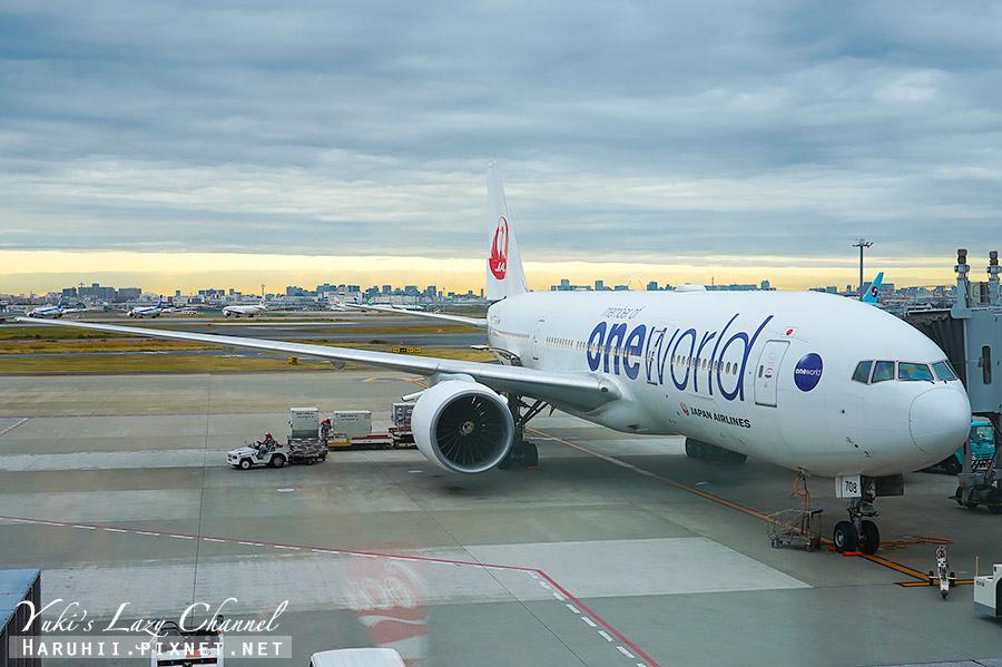 日航羽田松山JL97 波音777-200 2.jpg