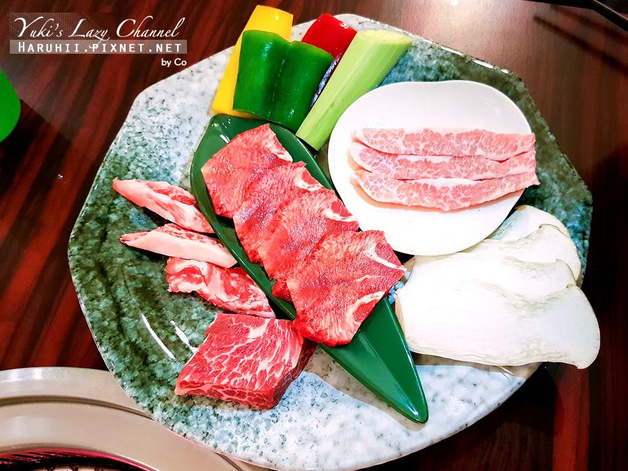 貴一郎燒肉御膳01.jpg