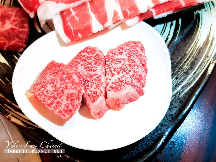 貴一郎燒肉御膳17.jpg
