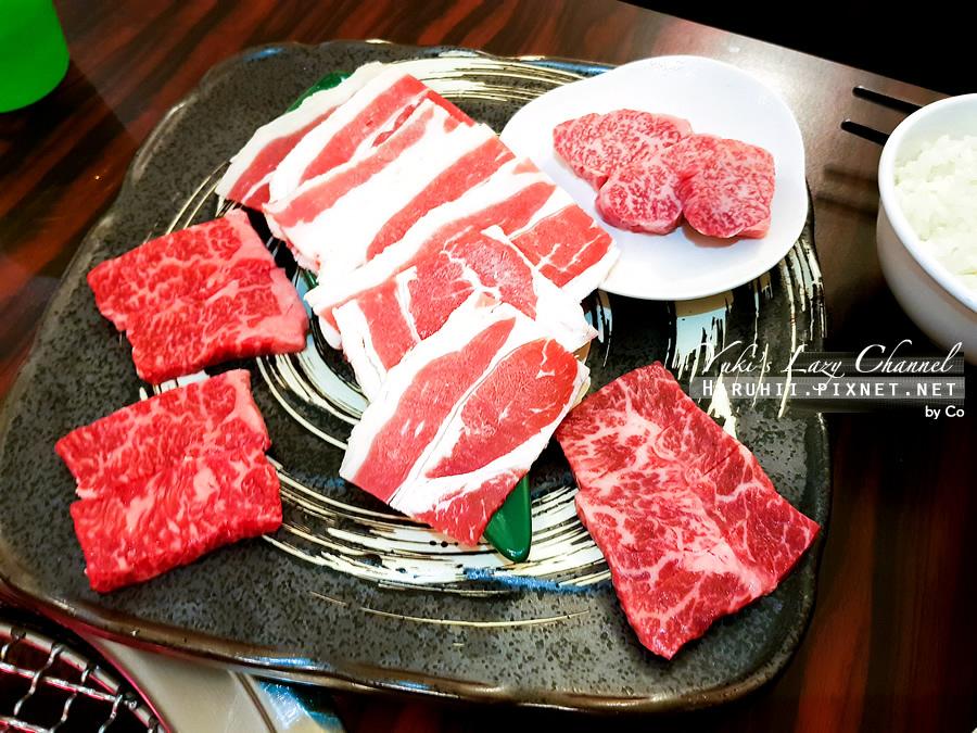 貴一郎燒肉御膳14.jpg