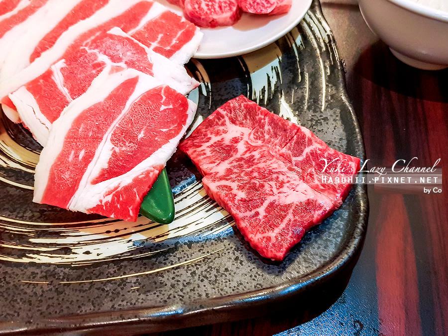 貴一郎燒肉御膳16.jpg