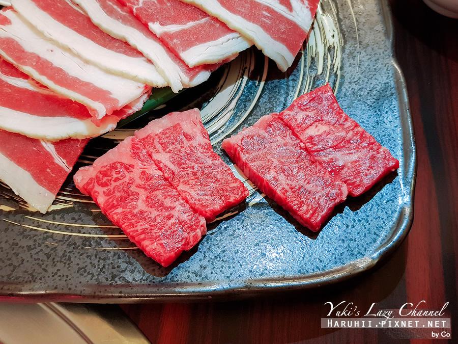 貴一郎燒肉御膳15.jpg