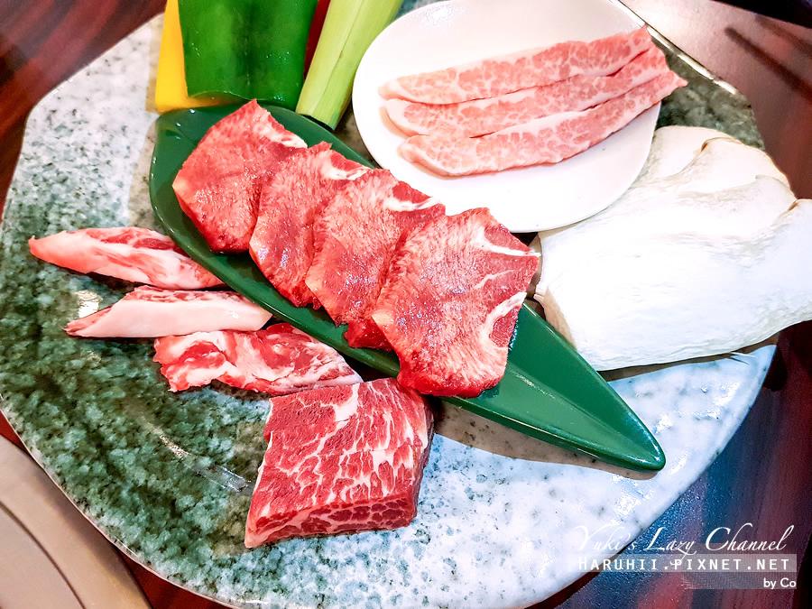貴一郎燒肉御膳24.jpg