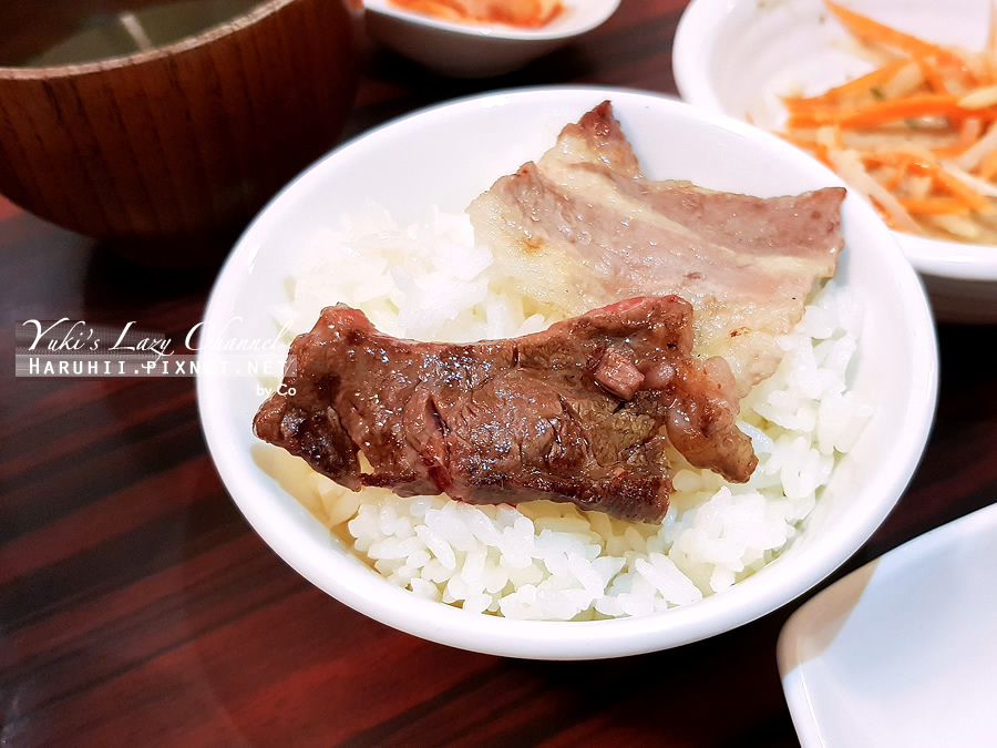 貴一郎燒肉御膳21.jpg