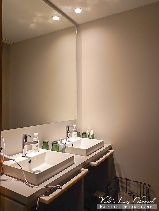 京都三条屋共用飯店THE SHARE HOTELS TSUGU Kyoto Sanjo11.jpg
