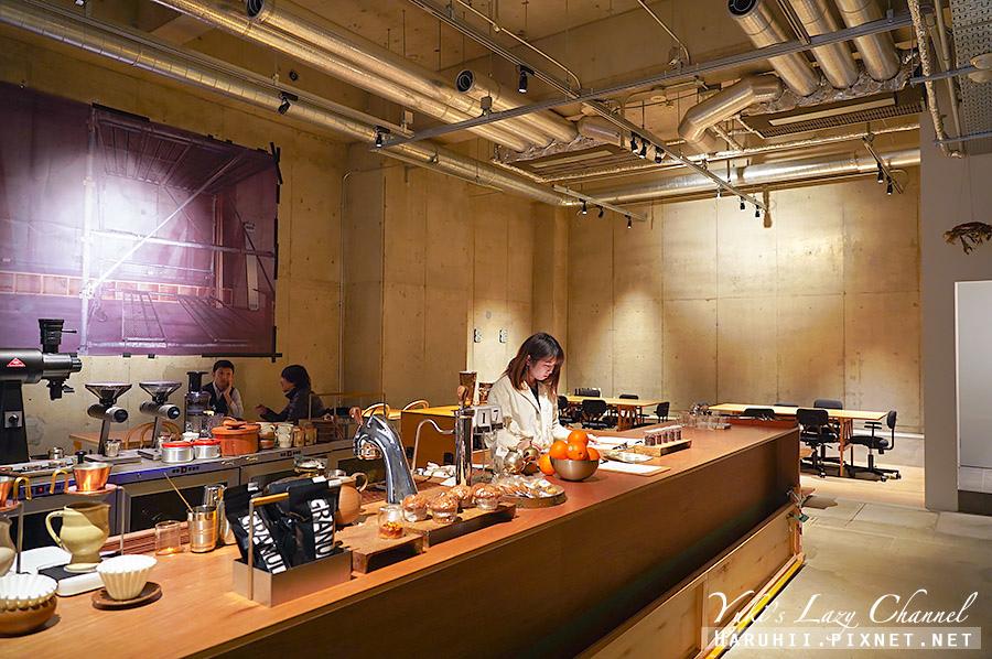京都三条屋共用飯店THE SHARE HOTELS TSUGU Kyoto Sanjo29.jpg