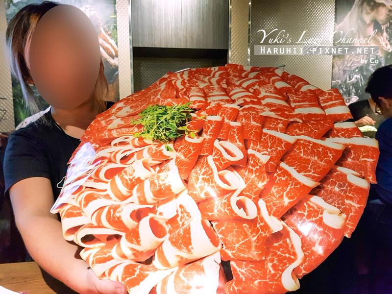 肉多多火鍋 古亭旗艦店20.jpg