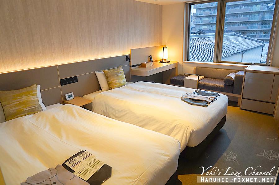 京都烏丸五条京王普雷利亞飯店Keio Prelia Hotel Kyoto Karasuma Gojo3.jpg