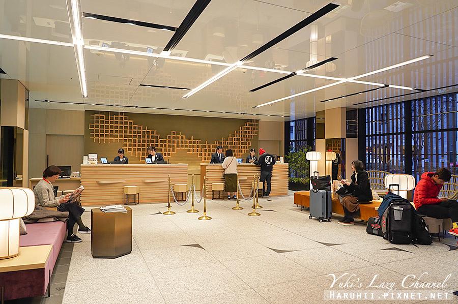 京都烏丸五条京王普雷利亞飯店Keio Prelia Hotel Kyoto Karasuma Gojo2.jpg