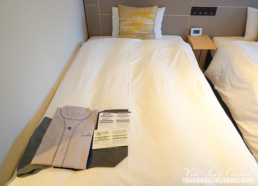 京都烏丸五条京王普雷利亞飯店Keio Prelia Hotel Kyoto Karasuma Gojo8.jpg