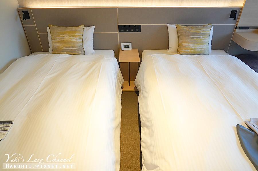 京都烏丸五条京王普雷利亞飯店Keio Prelia Hotel Kyoto Karasuma Gojo10.jpg