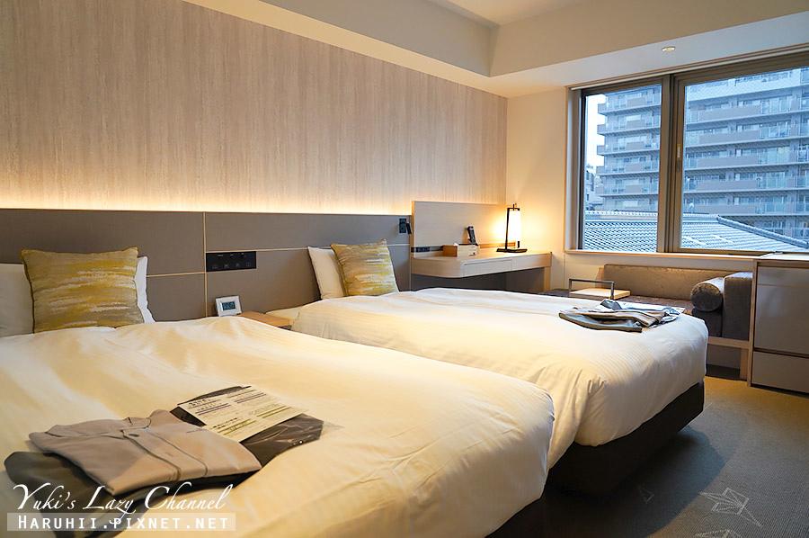 京都烏丸五条京王普雷利亞飯店Keio Prelia Hotel Kyoto Karasuma Gojo6.jpg
